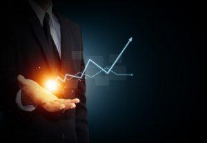 peer groups help business growth